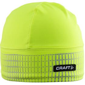 Craft Brilliant 2.0 Hat Flumino/Reflective